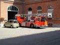 Fire-engine-Ghent.JPG