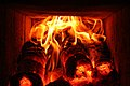 Fire and Flame OGA 09.jpg