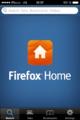 Firefox Home.png