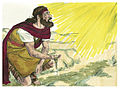 First Book of Kings Chapter 17-2 (Bible Illustrations by Sweet Media).jpg