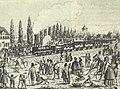 First German Railway.jpg