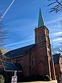 First Presbyterian Church, Asheville, NC (31804140127).jpg