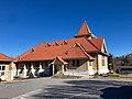 First Presbyterian Church, Waynesville, NC (32840811828).jpg