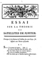 "First page of the ""Essai sur la théorie des satellites de Jupiter"".png"
