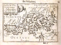First philippine map.png