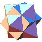 First stellation of cuboctahedron.png