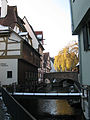 Fischerviertel Ulm Brücke.jpg