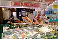 Fish market, Ile de Ré 01 (2802382749).jpg