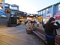 Fisherman's Wharf, San Francisco, CA, USA - panoramio (52).jpg