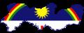 Flag map of Pernambuco.png