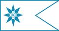 Flag of Maurya Empire.png
