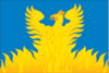 Flag of Voskresensk (en)
