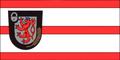 Flagge des Kreises Mettmann.png