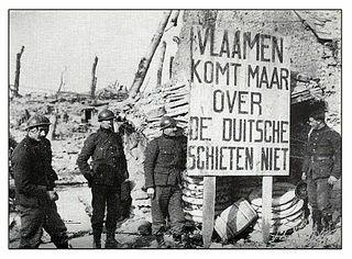<i>Flamenpolitik</i>