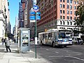Flatiron District td 23 - NoMad.jpg