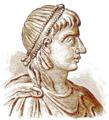 Flavius Julius Nepos.png