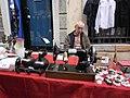 Flea market in Gemona 18.jpg