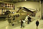 Fleet Air Arm Museum, Yeovilton 05.jpg