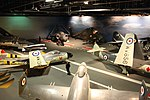 Fleet Air Arm Museum, Yeovilton 44.jpg