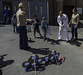 Fleet Week New York 140524-N-ZN632-043.jpg