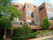 Tufts University WikiVisually