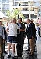Flickr - Πρωθυπουργός της Ελλάδας - Αντώνης Σαμαράς - Επίσκεψη στην Ομόνοια.jpg