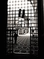 Flickr - HuTect ShOts - Masjid of Sultan Hassan مسجد ومدرسة السلطان حسن - Cairo - Egypt - 16 04 2010.jpg