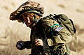 Flickr - Israel Defense Forces - Female Soldier Launches Grenade.jpg