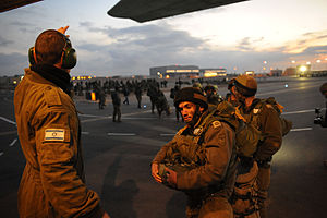 Flickr - Israel Defense Forces - First Operational Parachuting Drill in 15 Years (3).jpg