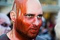 Flickr - Josh Jensen - Intense Zombie.jpg