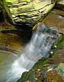 Flickr - Nicholas T - East Branch Falls (Middle Part).jpg