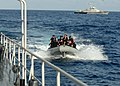 Flickr - Official U.S. Navy Imagery - Sailors conduct VBSS training with the Cambodians..jpg