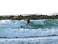 Flickr - The Israel Project - surfing.jpg