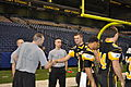 Flickr - The U.S. Army - AllamericanBowl201010.jpg