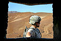 Flickr - The U.S. Army - Looking for enemy activity in the Kohi Safi district, Afghanistan.jpg