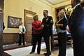 Flickr - The U.S. Army - Medal of Honor visit (1).jpg