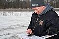 Flickr - USDAgov - Corps conducts snow surveys in Minnesota (1).jpg