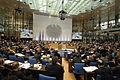 Flickr - europeanpeoplesparty - EPP Congress Bonn (184).jpg