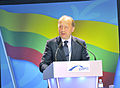 Flickr - europeanpeoplesparty - EPP Congress Warsaw (1261).jpg
