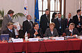 Flickr - europeanpeoplesparty - EPP Summit 23 March 2006 (5).jpg