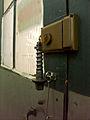 Flickr - nmorao - Estação do Barreiro, 2008.11.03.jpg