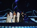 Flickr - proteusbcn - Semifinal 2 Eurovision 2008 (71).jpg