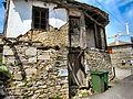 Flickr - ronsaunders47 - THEOLOGOS VILLAGE. THASSOS ISLAND.GREECE.5.jpg