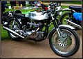 Flickr - ronsaunders47 - THE ULTIMATE 60s CAFE RACER-THE TRITON..jpg