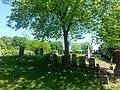 Flint Cemetery. Tyngsboro, MA - panoramio (2).jpg