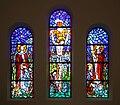 Flintholm Kirke Copenhagen window.jpg
