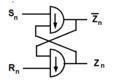 Flip-Flop logic circuit..png