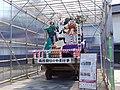 Float of Kakunodate Matsuri.jpg