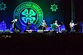 Flogging Molly – Reload Festival 2015 03.jpg