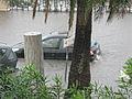Flood - Via Marina, Reggio Calabria, Italy - 13 October 2010 - (31).jpg